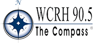 WCRH The Compass 90.5