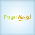 ad-prayer-works
