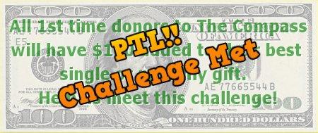 100-challenge-met