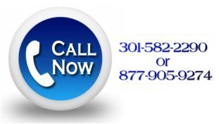 Call now graphic 2
