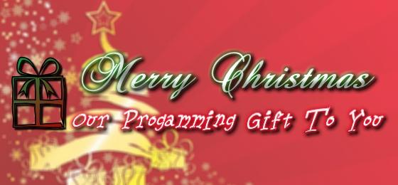 programming gift jpg